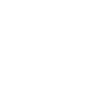 Property Of Honnouji Athletics Dept.