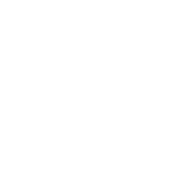 No, I don't use steroids, but thanks for asking