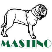 mastino ©  www.dog-power.nl