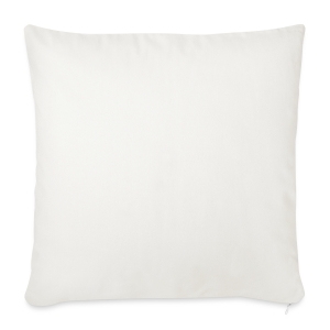 Personalised Pillow Cases & Cushion Covers   Spreadshirt UK