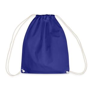 e96035ce3 Imprimir bolsos, impresión de bolsas de tela y mochilas | Spreadshirt