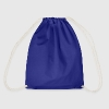 Team GROOM Bags & Backpacks - Drawstring Bag
