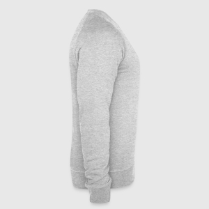 Sweat-shirt bio - Droite