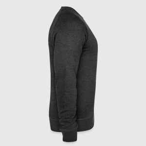 Men's Organic Sweatshirt by Stanley & Stella - Right