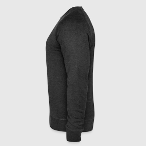 Men's Organic Sweatshirt by Stanley & Stella - Left