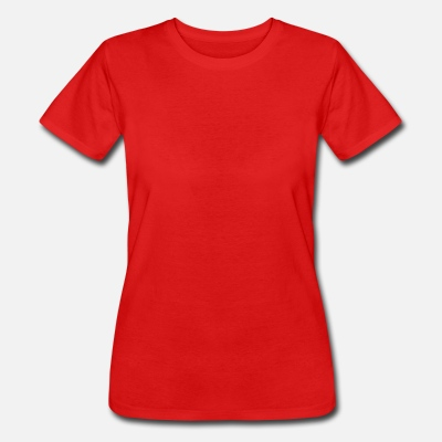 Women's T-Shirt Bella + Canvas