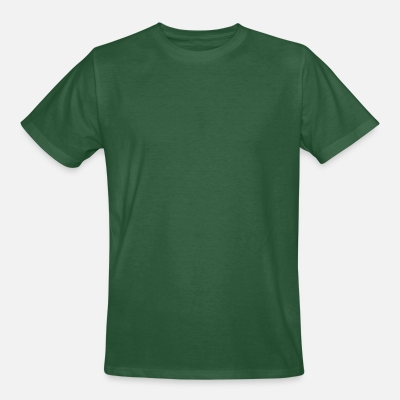Herre Workwear T-Shirt