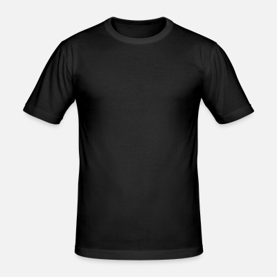 Men's Gildan Heavy T-Shirt