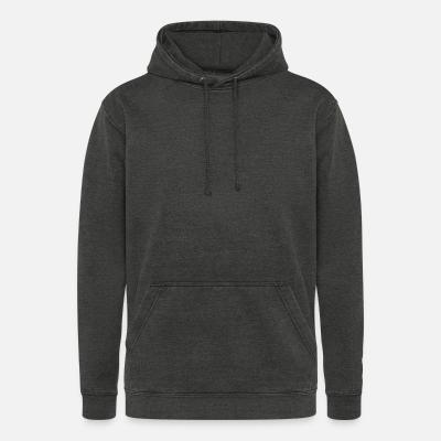 hommes sweat shirts personnaliser spreadshirt. Black Bedroom Furniture Sets. Home Design Ideas