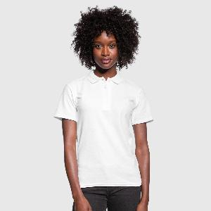 Women's Polo Shirt - Devant
