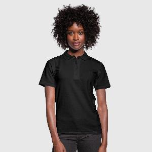 Women's Polo Shirt - Foran