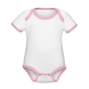 buy popular 8a4d5 e772b Babykleidung bedrucken lassen | Spreadshirt