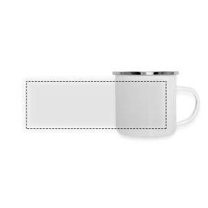 mug personnalis tasse personnalis e spreadshirt. Black Bedroom Furniture Sets. Home Design Ideas