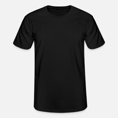 Men's T-shirt by Fruit of the Loom