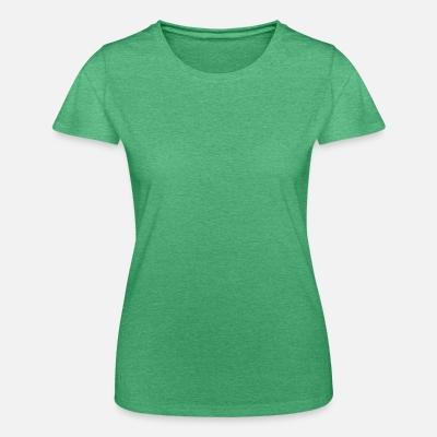 Women's T-Shirt by Fruit of the Loom