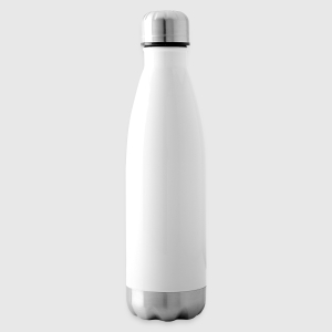 Insulated Water Bottle - Right