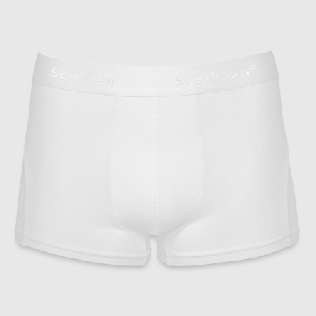Boxer Brief - Front