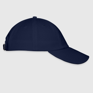 Baseball Cap - Right