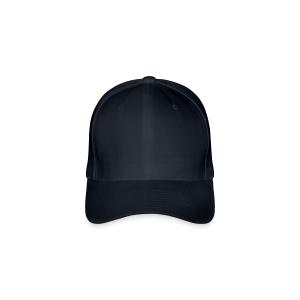 Gorra de béisbol Flexfit 815b75eec3d