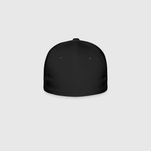 Flexfit Baseball Cap - Back
