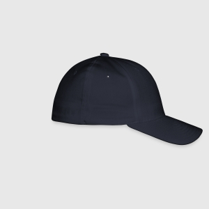 Flexfit Baseball Cap - Right