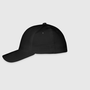 Flexfit Baseball Cap - Left