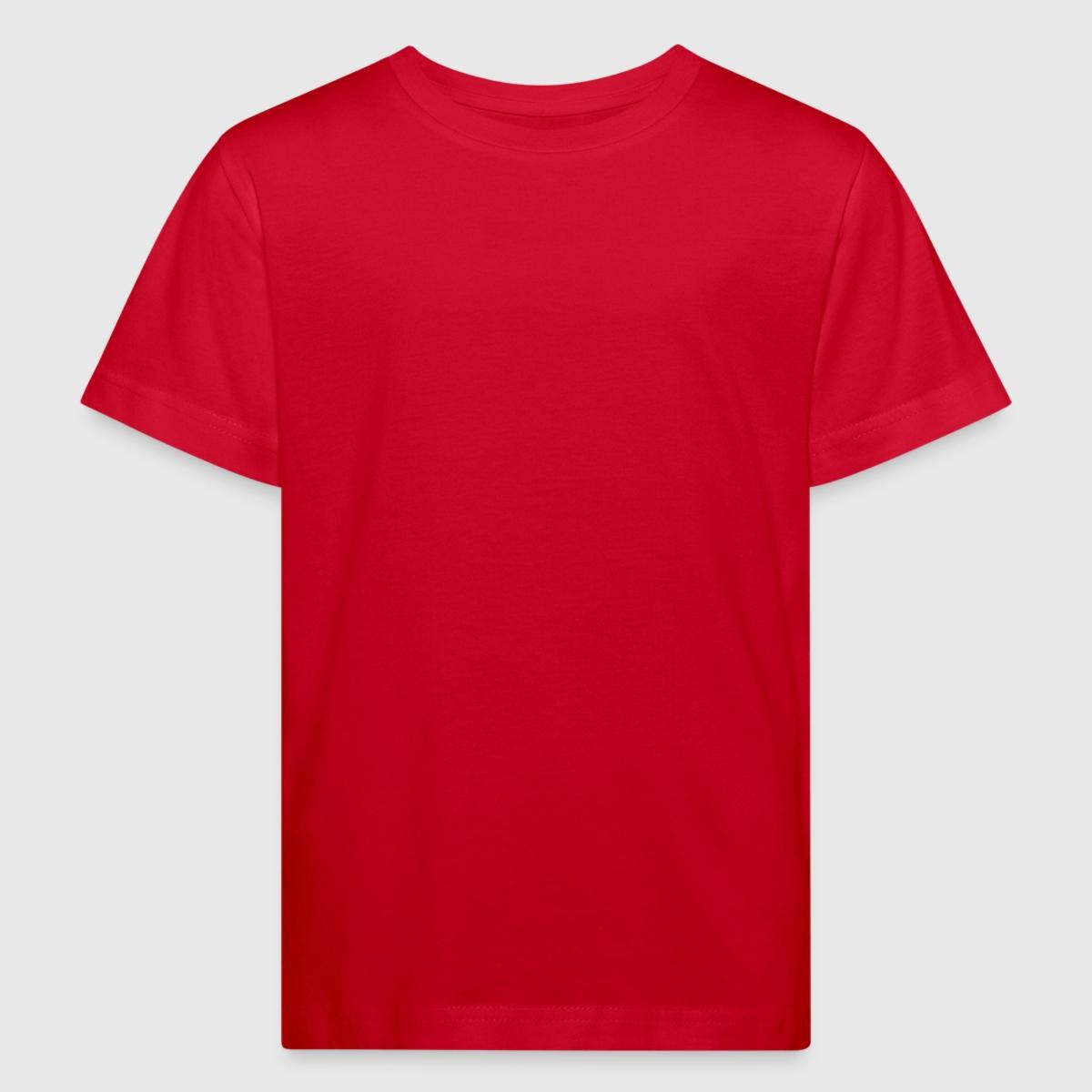 kinder bio t shirt spreadshirt. Black Bedroom Furniture Sets. Home Design Ideas
