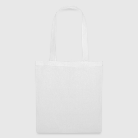 Tote Bag - Front