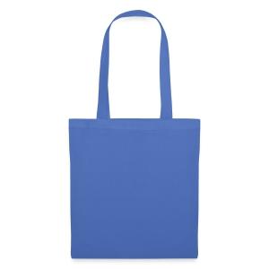 e96035ce3 Imprimir bolsos, impresión de bolsas de tela y mochilas   Spreadshirt