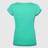 WSTD - Women's Scoop Neck T-Shirt