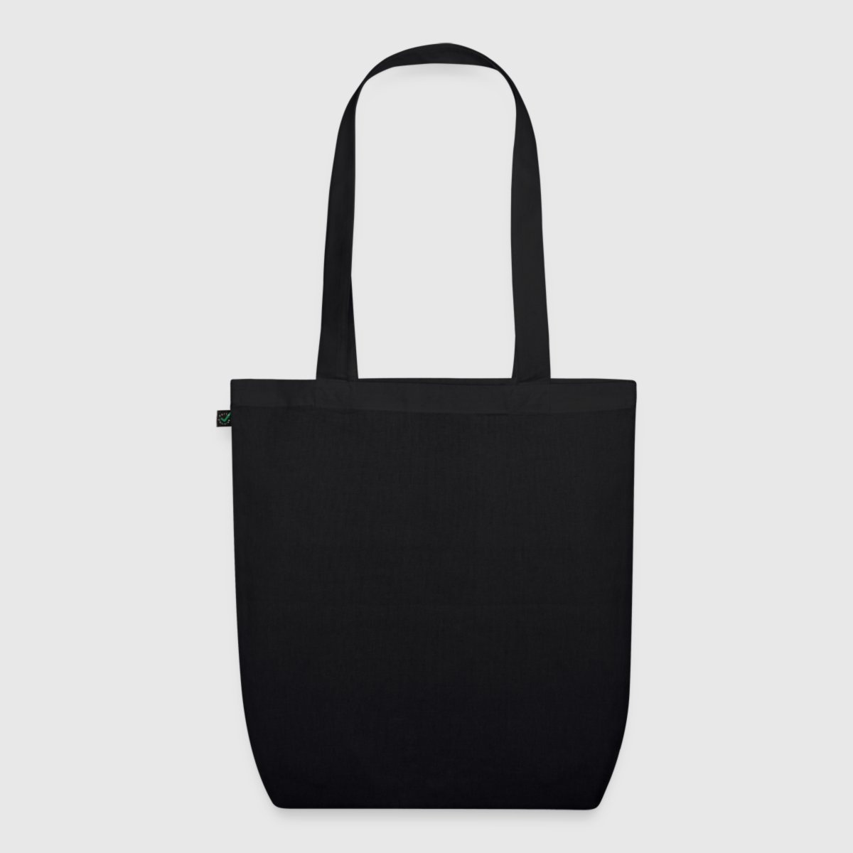 EarthPositive Tote Bag - Front