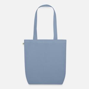 Personalised Tote Bags Spreadshirt Uk