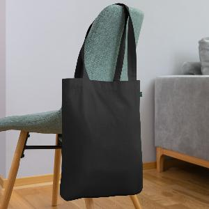 EarthPositive Tote Bag - Back