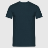 Flash Over Shirt - Männer T-Shirt