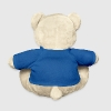 Anchor Vintage (White) Sailing Design for Sailors Teddy Bear Toys - Teddy Bear