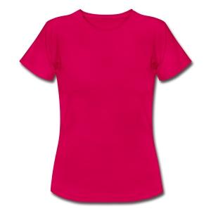 Personalised T-Shirts   Custom T-Shirt Printing  79edde82c