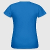 Weeze T-Shirts - Frauen T-Shirt