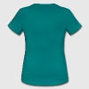 Big Tits T-Shirts - Frauen T-Shirt