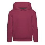 sweater printen