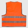 zwei Ameisen,gross,two ants - Reflective Vest