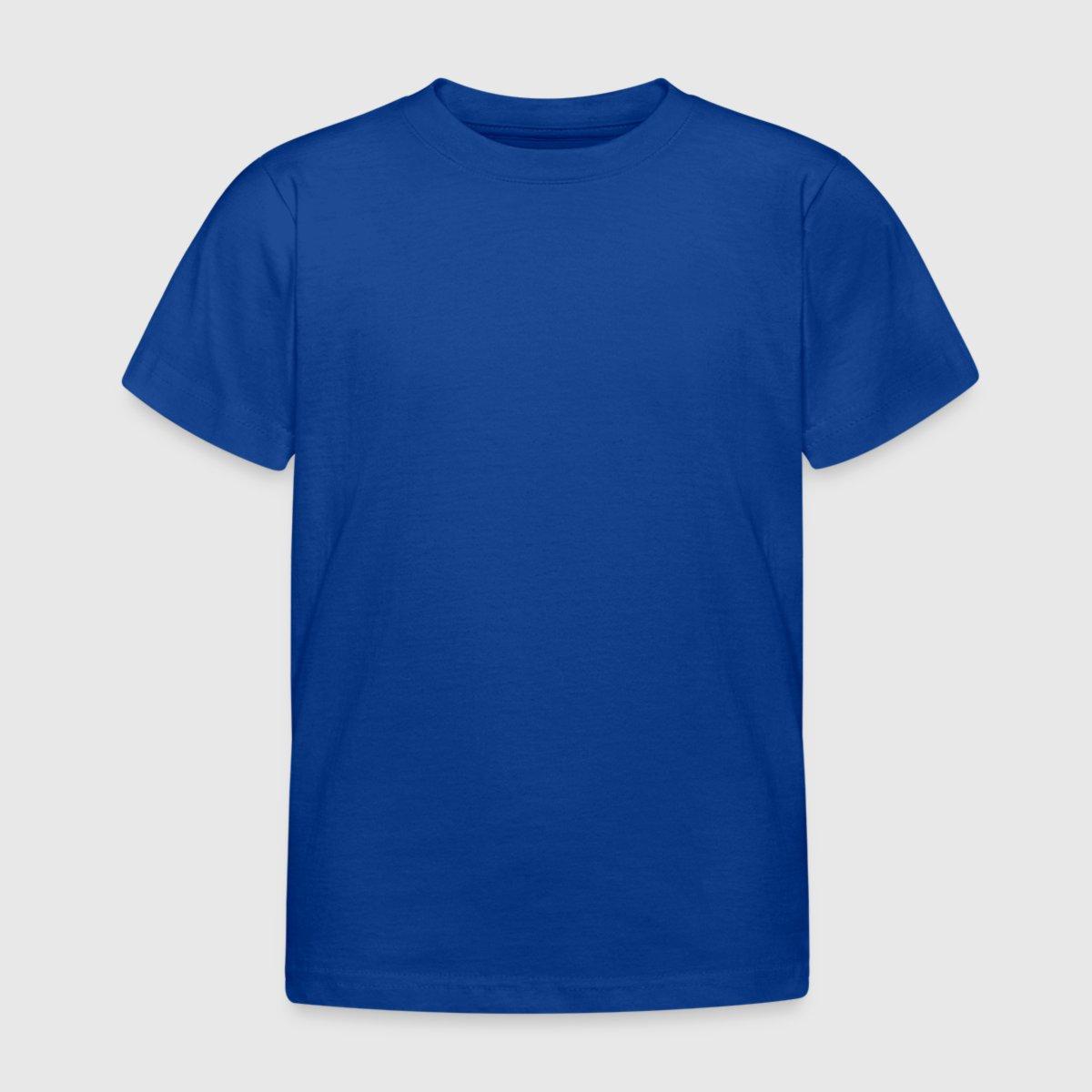 kinder t shirt spreadshirt. Black Bedroom Furniture Sets. Home Design Ideas