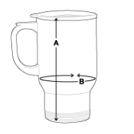 size,width=190,height=190