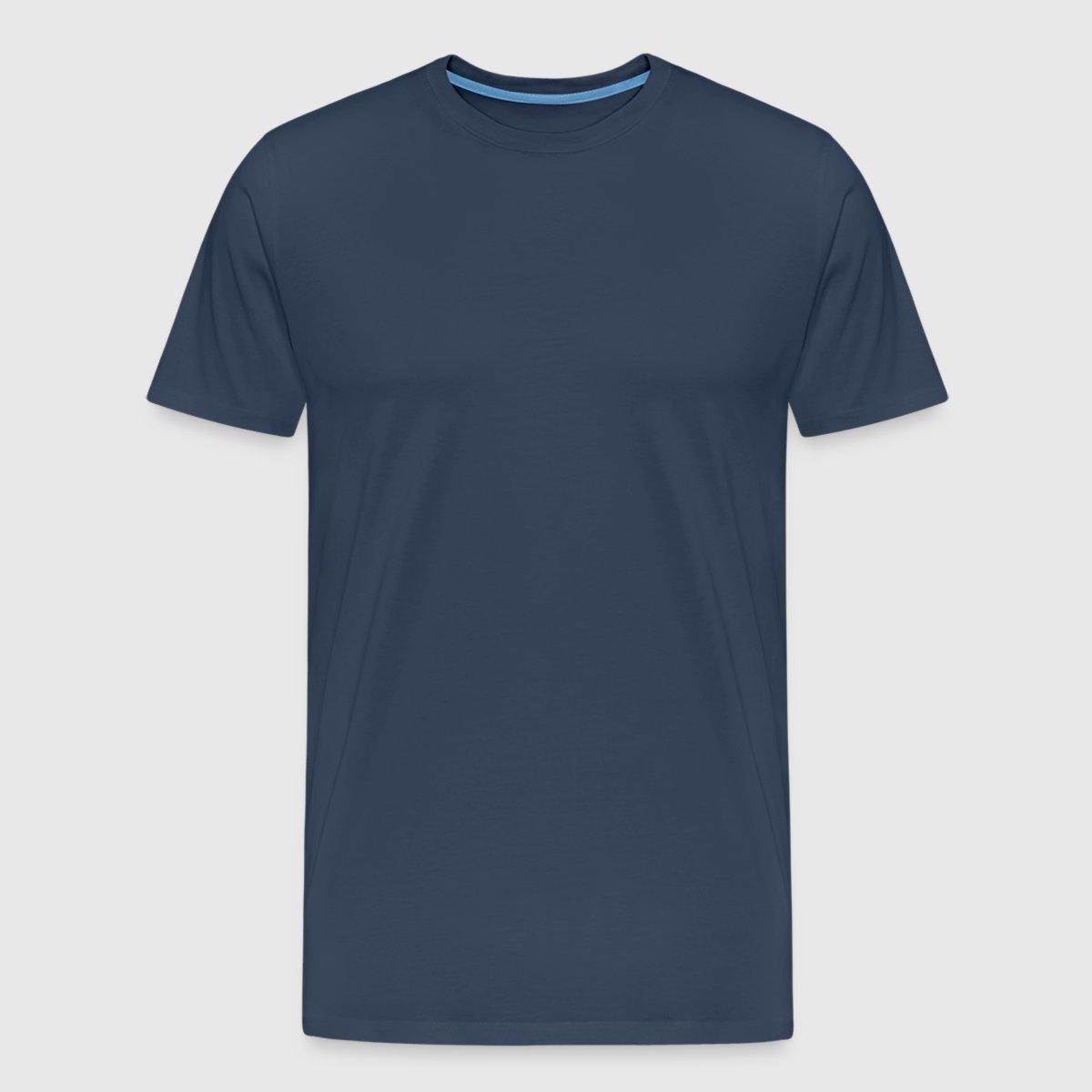 m nner premium t shirt spreadshirt. Black Bedroom Furniture Sets. Home Design Ideas