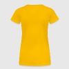 Suppenhuhn - Frauen Premium T-Shirt