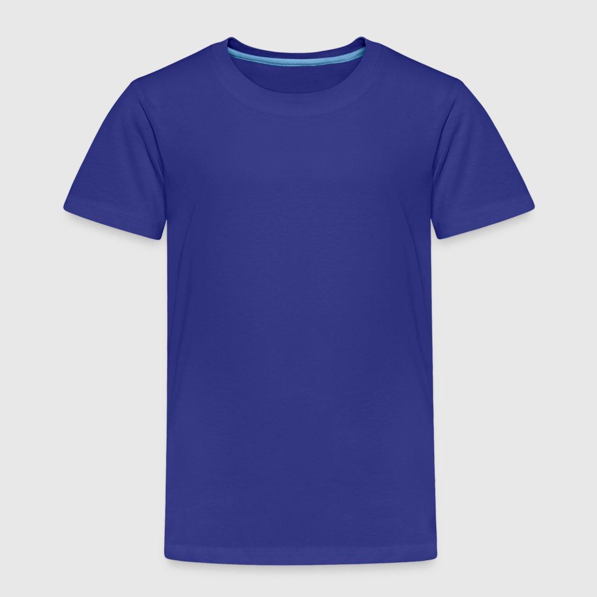 kinder premium t shirt spreadshirt. Black Bedroom Furniture Sets. Home Design Ideas