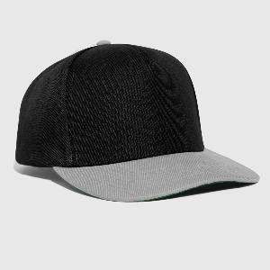 Custom Snapback Cap | Spreadshirt UK