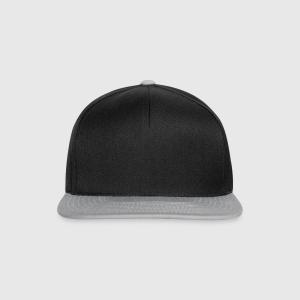Custom Snapback Cap  f6ce4df17c7