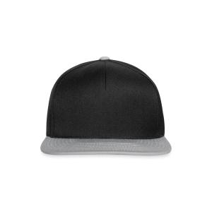 ... bonnets et casquettes personnalisables. Casquette snapback d67c54c85af
