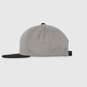Snapback cap - Links