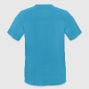 GRAND SLAM T-Shirts - Men's Breathable T-Shirt